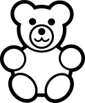 Money Bear Club