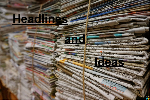 buy seo headlines articles article ideas finance